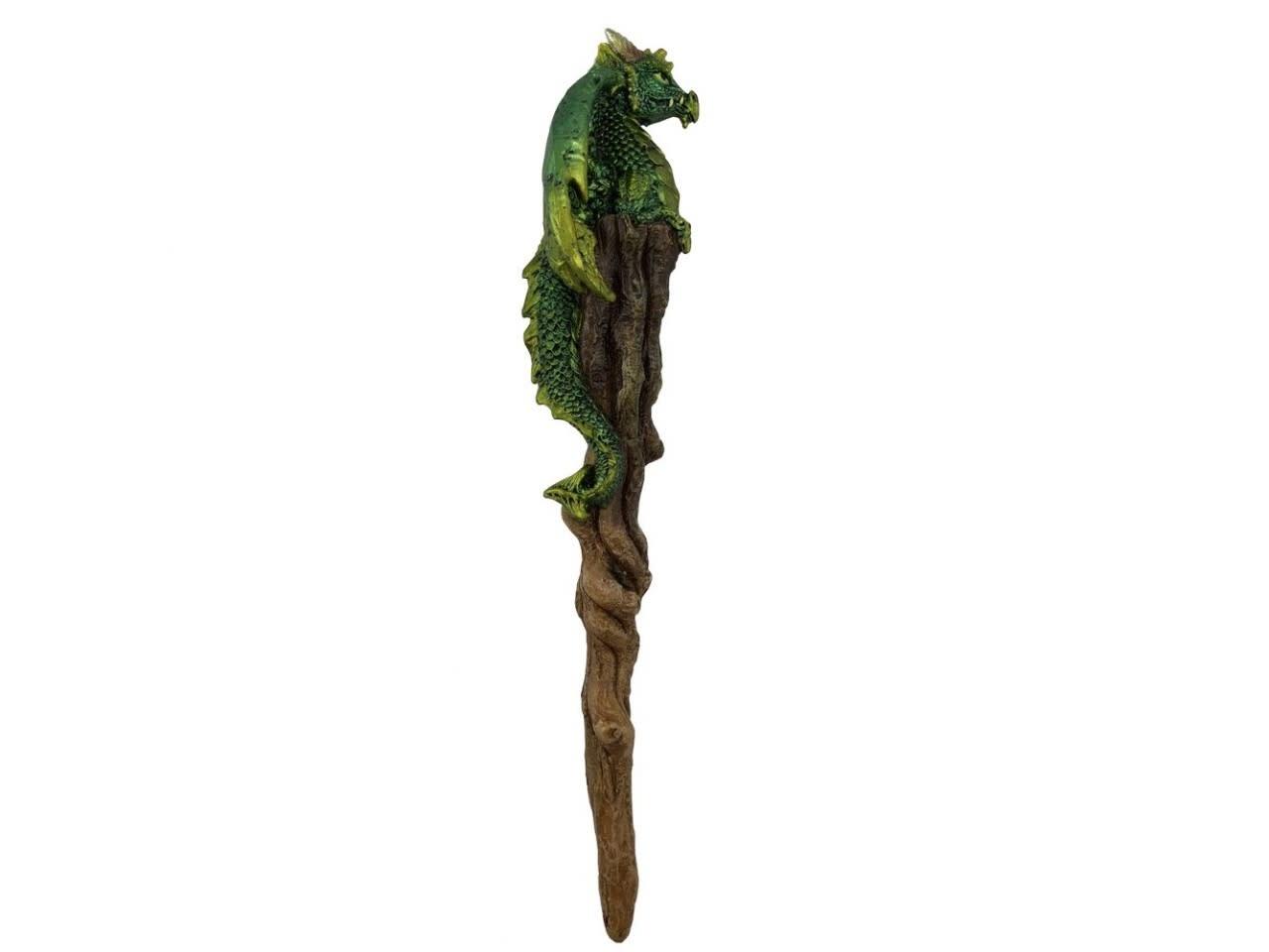Wand - Argan 24.2cm