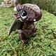 Fiddlehead Fiddlehead - Baby Red Dragon