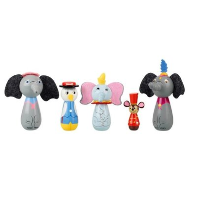 Orange Tree Toys Skittles - Dumbo