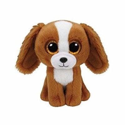 Ty Beanie Boo - Tala the Dog