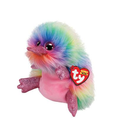 Ty Beanie Boo - Pippa the Platypus