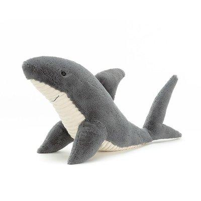 Jellycat - Ocean Life Jellycat - Shadow Shark