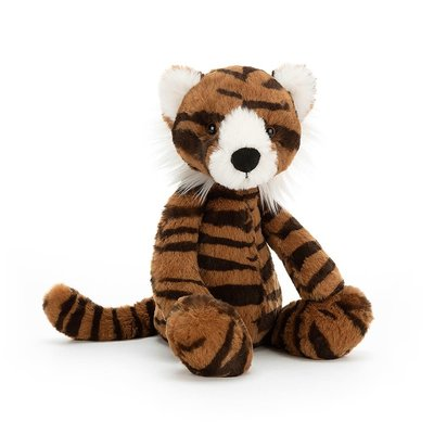 Jellycat - Super Softies Jellycat - Wumper Tiger