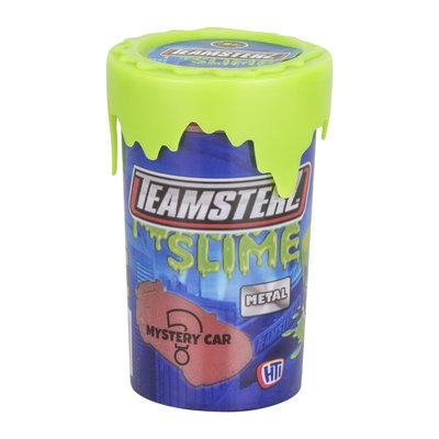 Teamsterz Street Machine Slime Pot