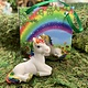 Rainbow Unicorn Wishes - Small in Bag