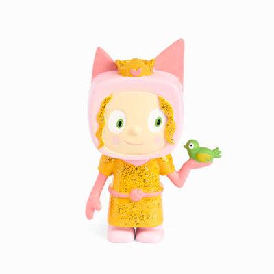 Tonies Creative Tonie - Princess