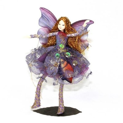 Tassie Tassie - Fairy Family - Paradisa