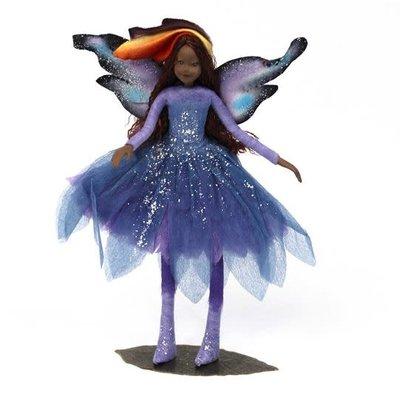 Tassie Tassie - Fairy Family - Harmony