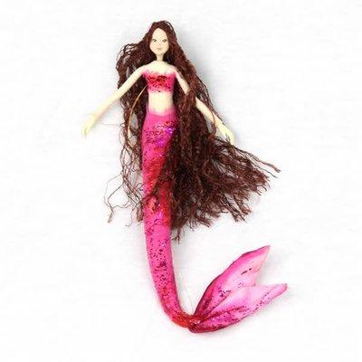 Tassie Tassie - Mermaid - Melusina