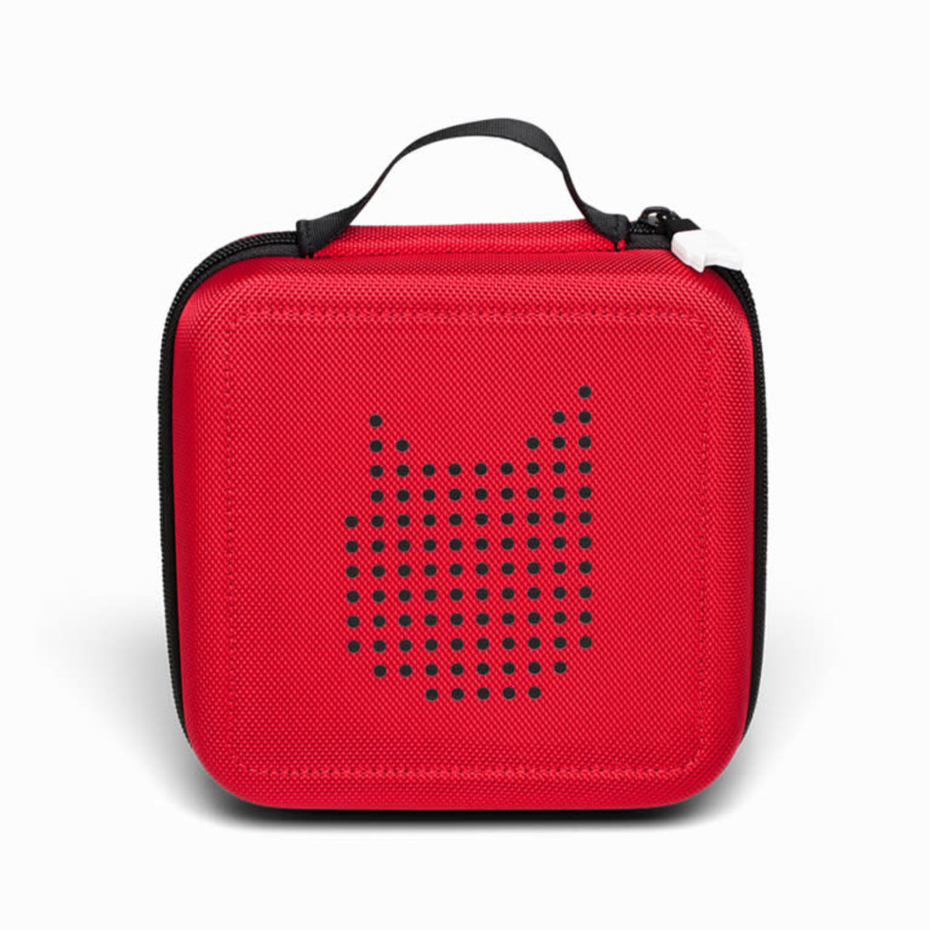 Tonies Tonie Carry Case - Red