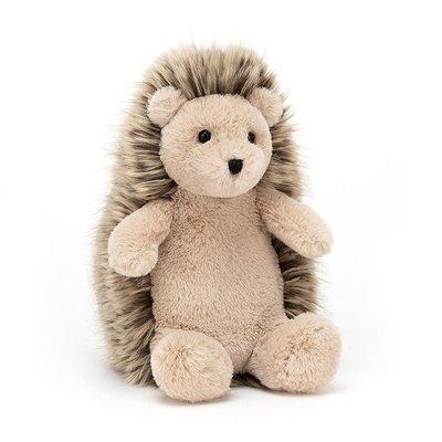Jellycat - Little Legs Jellycat - Pipsy Hedgehog