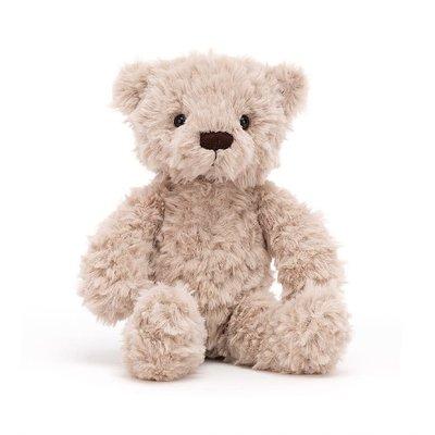 Jellycat - Bundle of Bear Jellycat - Fletcher Bear - Small