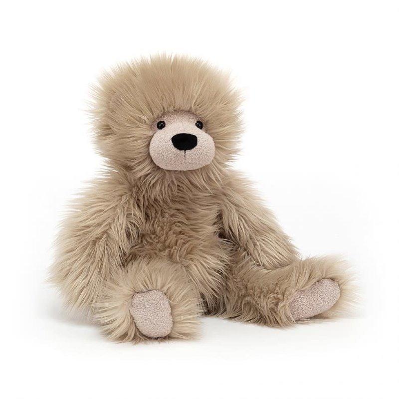 Jellycat Jellycat - Herbie Bear