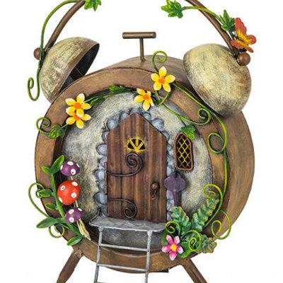 World of Make Believe World of Make Believe - Alarm Clock House