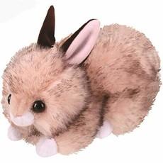 Ty Beanie Babies Beanie Babies - Buster the Bunny