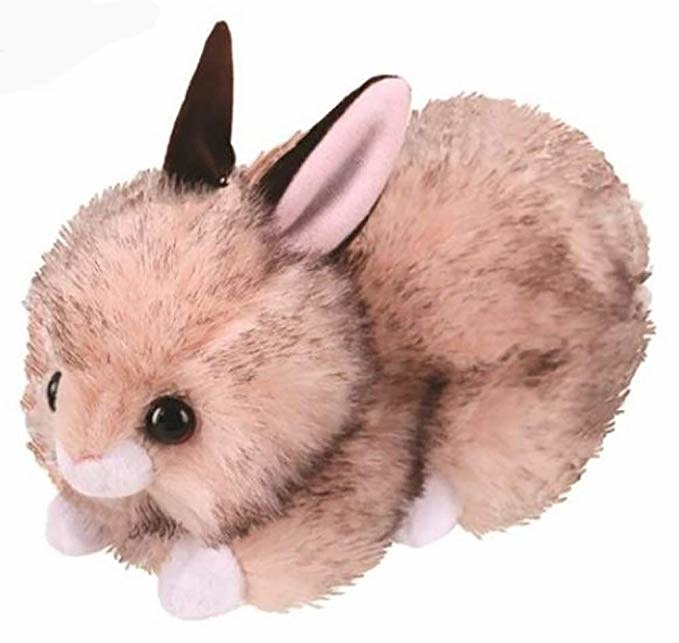 Ty Beanie Babies Beanie Babies - Buster the Bunny