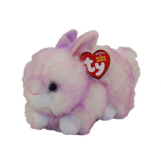 Ty Beanie Babies Beanie Babies - Ryley the Bunny