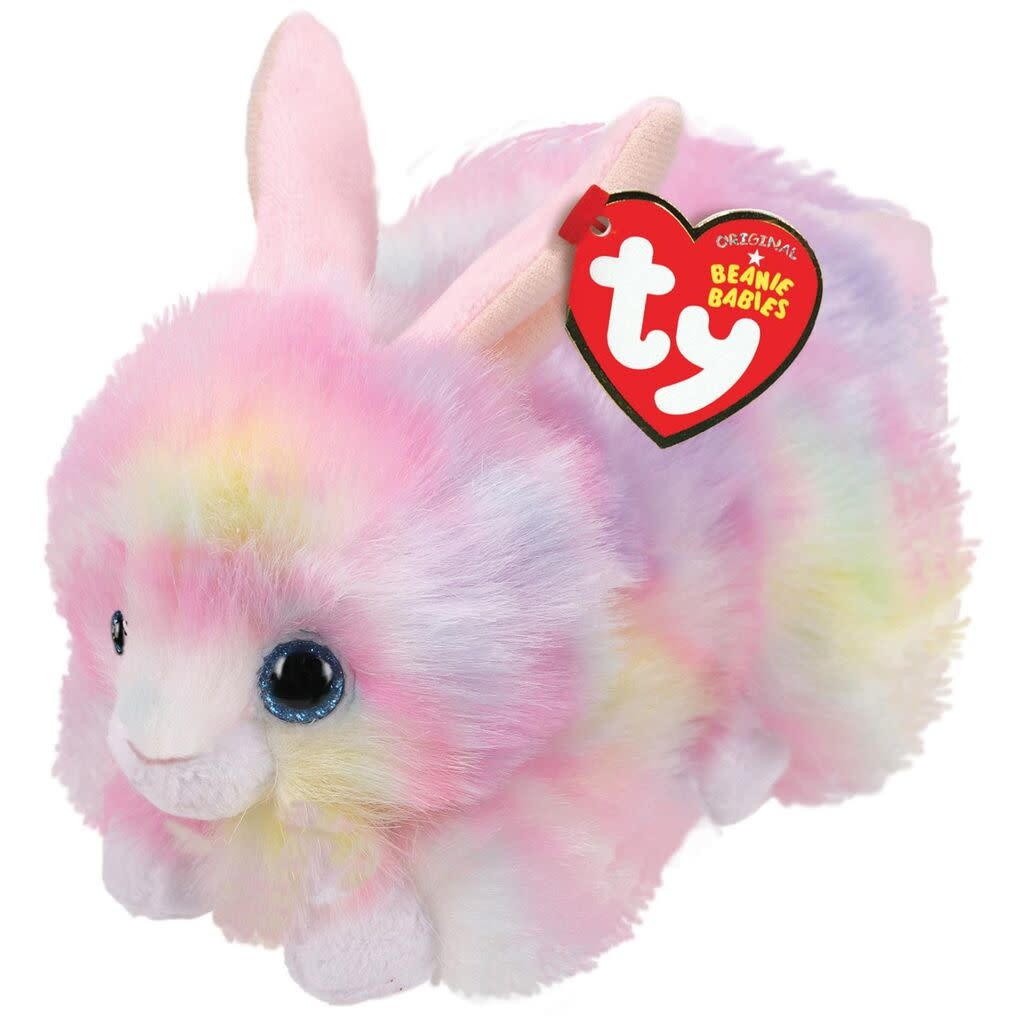 Ty Beanie Babies Beanie Babies - Sherbet the Bunny