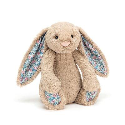 Jellycat - Blossom Jellycat - Blossom Beige Bunny - Medium
