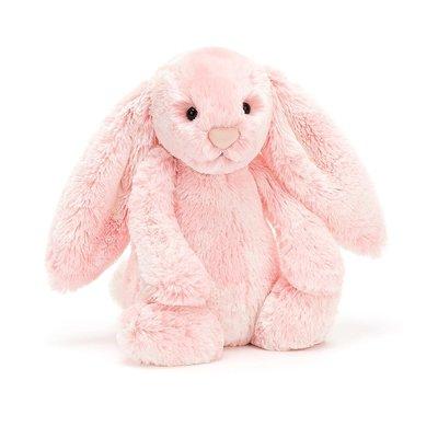 Jellycat - Bashful Jellycat - Bashful Peony Bunny - Medium