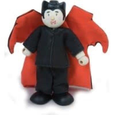 Budkin Budkin - Dracula