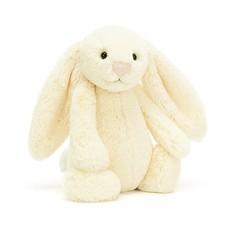 Jellycat - Bashful Jellycat - Bashful Buttermilk Bunny - Medium