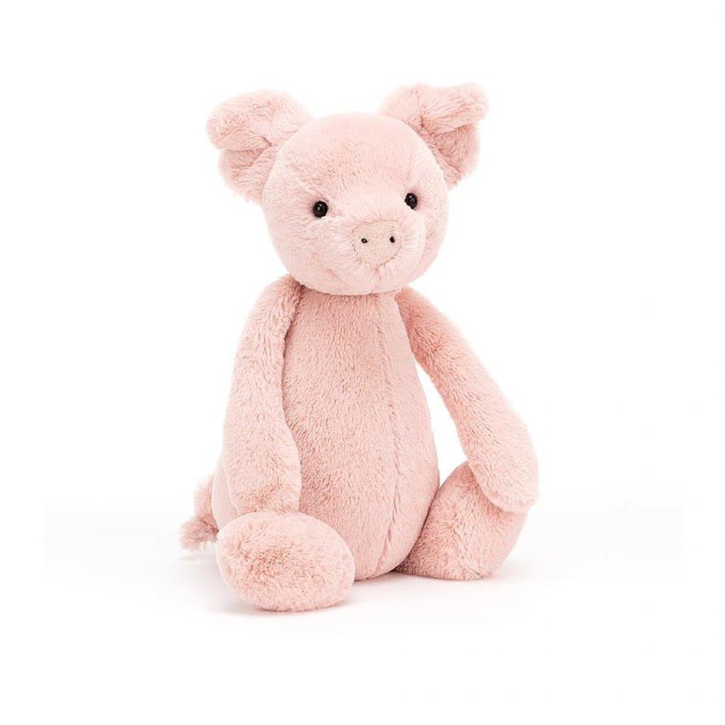 Jellycat - Bashful Jellycat - Bashful Piglet