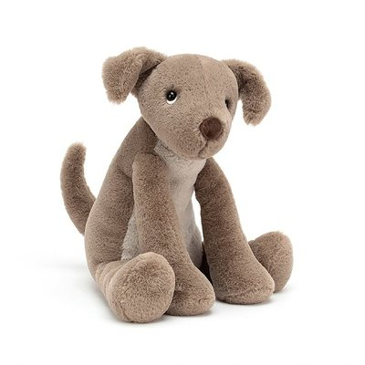 Jellycat - Long Legs Jellycat - Mac Pup