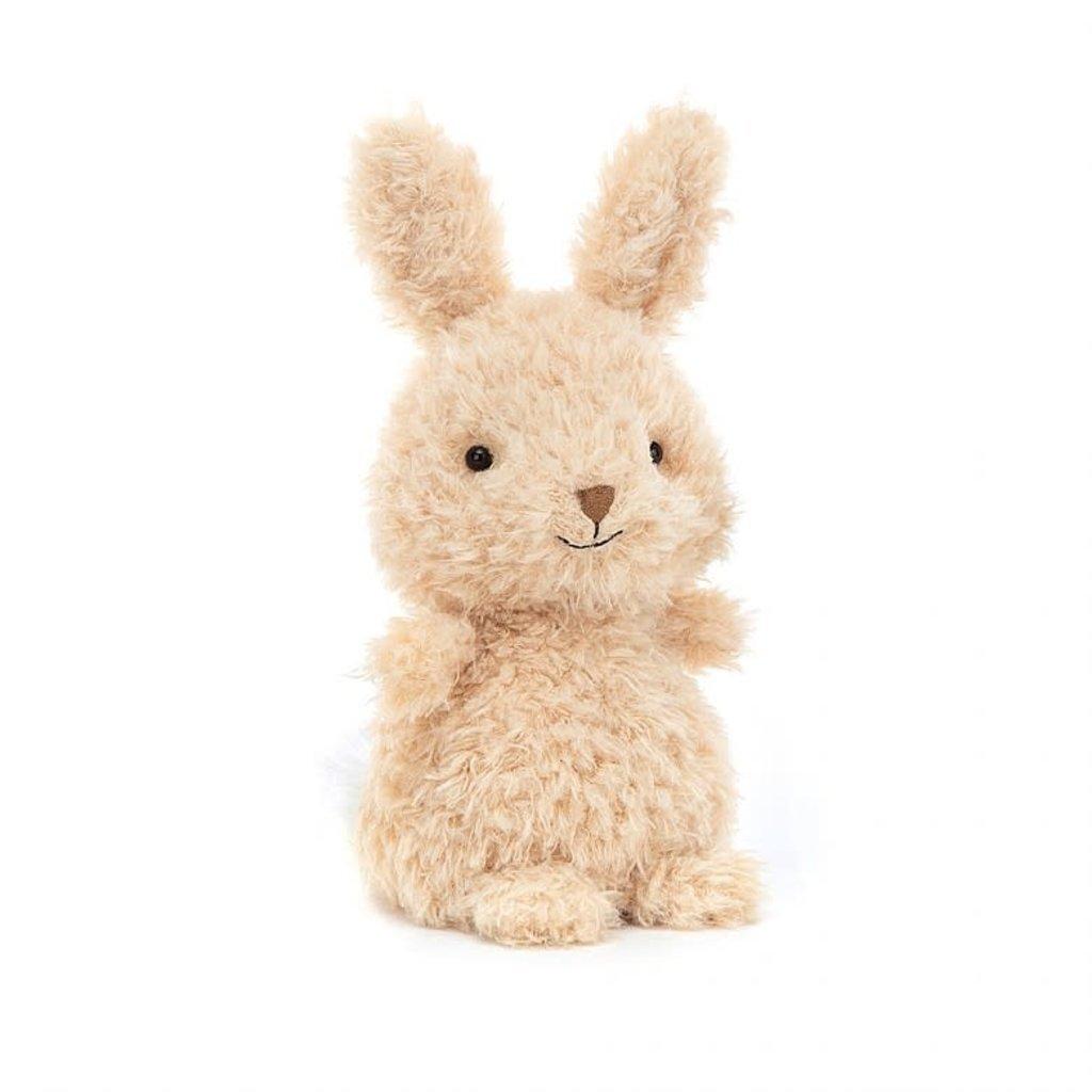 Jellycat - Little Legs Jellycat - Little Bunny