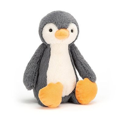 Jellycat - Bashful Jellycat - Bashful Penguin - Medium