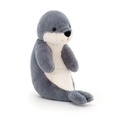 Jellycat - Bashful Jellycat - Bashful Seal - Medium