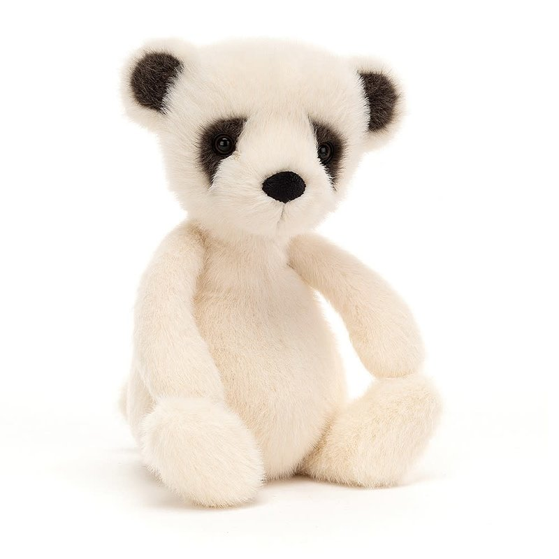Jellycat - Jingle Jingle Jellycat - Whispit Bear