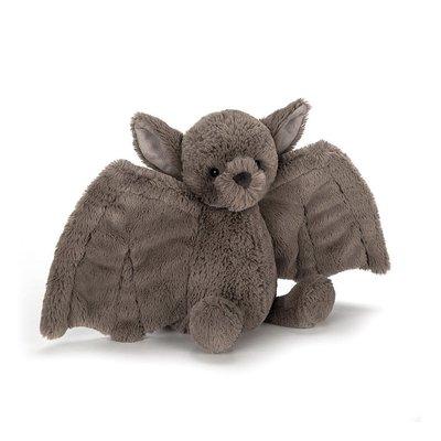 Jellycat - Bashful Jellycat - Bashful Bat - Small
