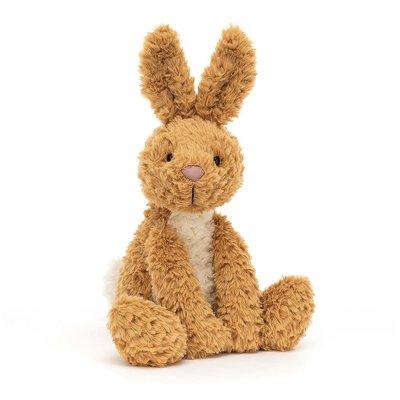 Jellycat - Super Softies Jellycat - Crumble Rabbit