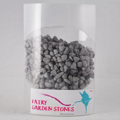 Fiesta Studios Fairy Garden - Stones Path Grey 200g