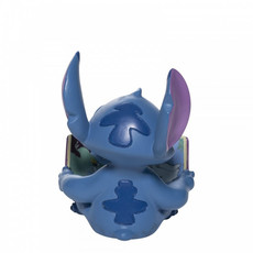 Disney Disney's - Stitch Book - 6006207
