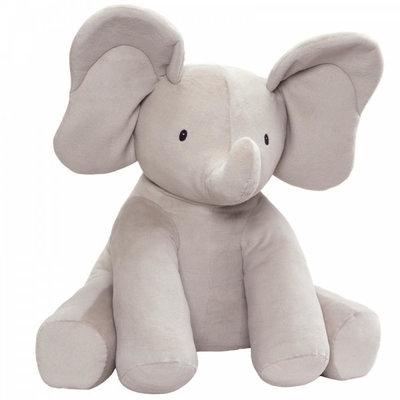 Flappy the Elephant Jumbo - 6052128
