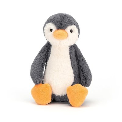 Jellycat - Bashful Jellycat - Bashful Penguin - Small