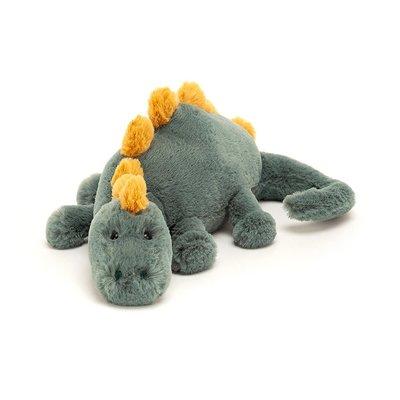 Jellycat - Beautifully Scrumptious Jellycat - Douglas Dino