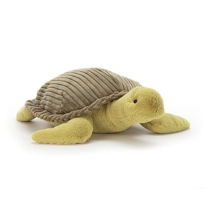 Jellycat - Ocean Life Jellycat - Terence Turtle - Large
