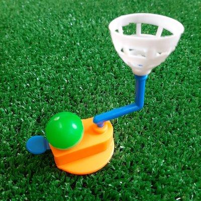 Henbrandt Ltd Basket Ball Shot