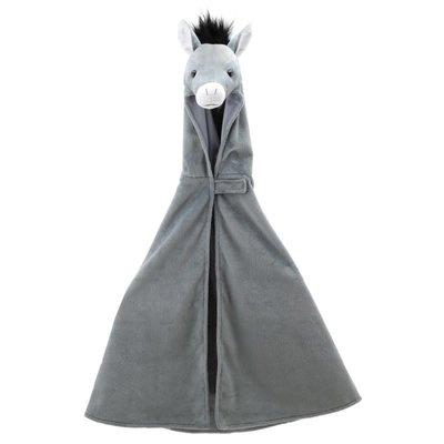 The Puppet Company Animal Cape - Donkey