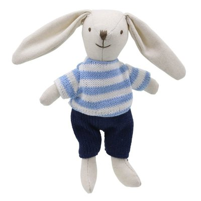 Wilberry Collectables Wilberry Collectables - Rabbit ( Boy )