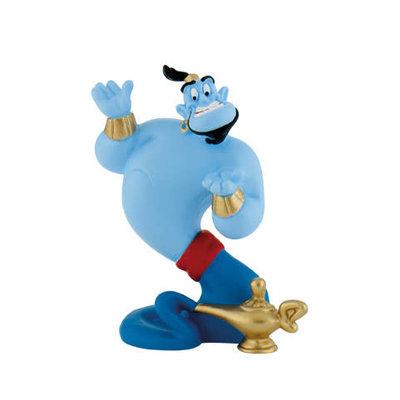 Bullyland Bullyland - Genie - Aladdin