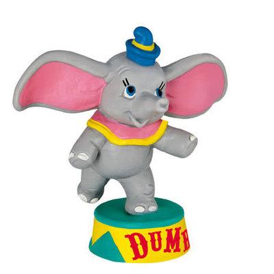 Bullyland Bullyland - Dumbo Standing