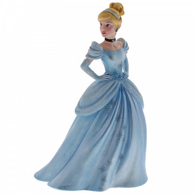 Disney Showcase Disney - Princess Cinderella Figurine
