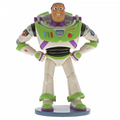 Disney Showcase Disney - Buzz Lightyear Figurine