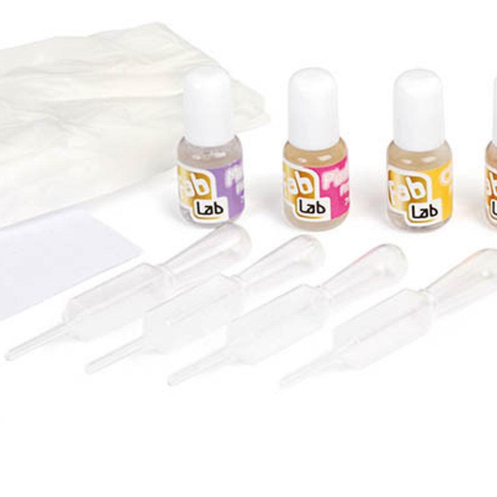 Fab Lab Fab Lab Invent a Scent Perfume