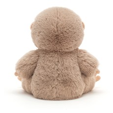 Jellycat - Colourful & Quirky Jellycat - Bo Bigfoot