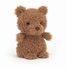 Jellycat - Little Legs Jellycat - Little Bear